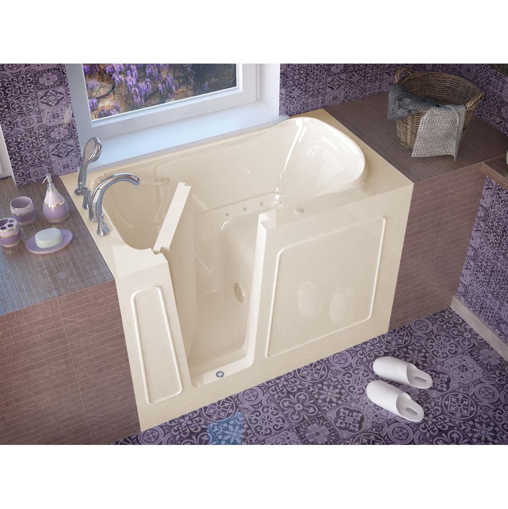Tubs Air Bathtubs Walk In | Advance Plumbing and Heating Supply ...