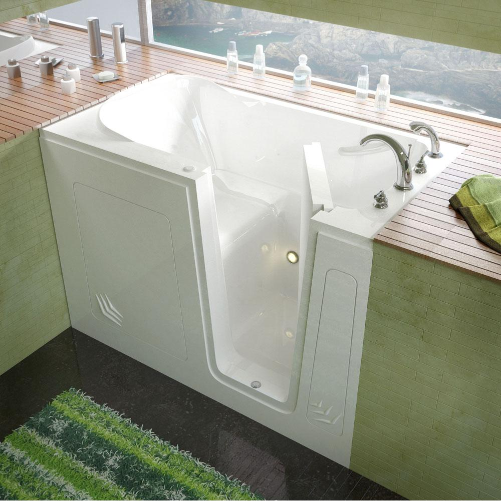 in modern showers combo idea and shower photos with inside reviews bathtub pictures amusing tub tubs bathtubs walk