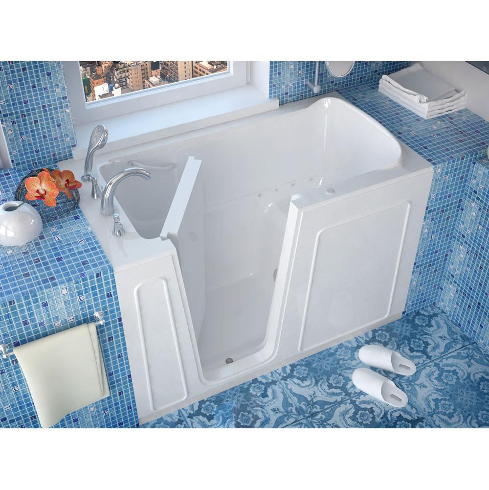 Meditub | Advance Plumbing and Heating Supply Company - Walled-Lake ...