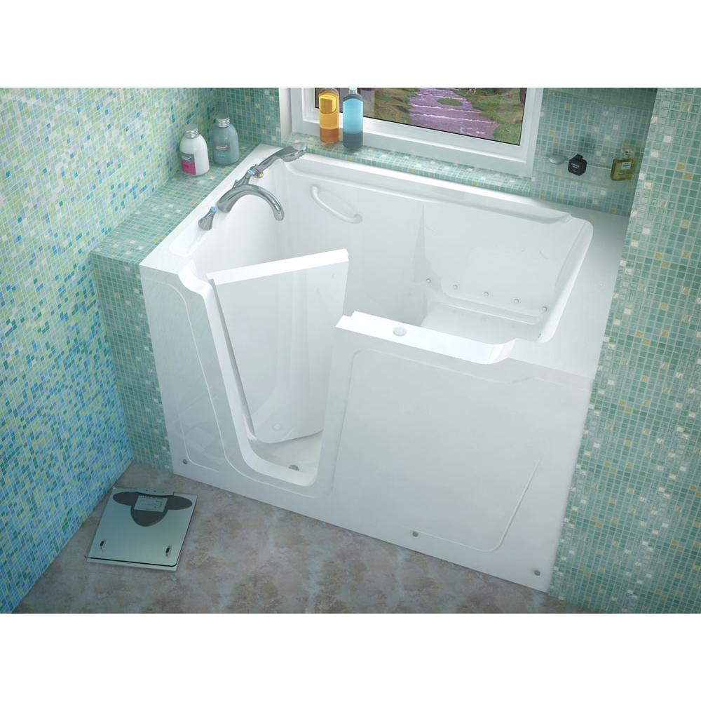 Walk In | Advance Plumbing and Heating Supply Company - Walled-Lake ...
