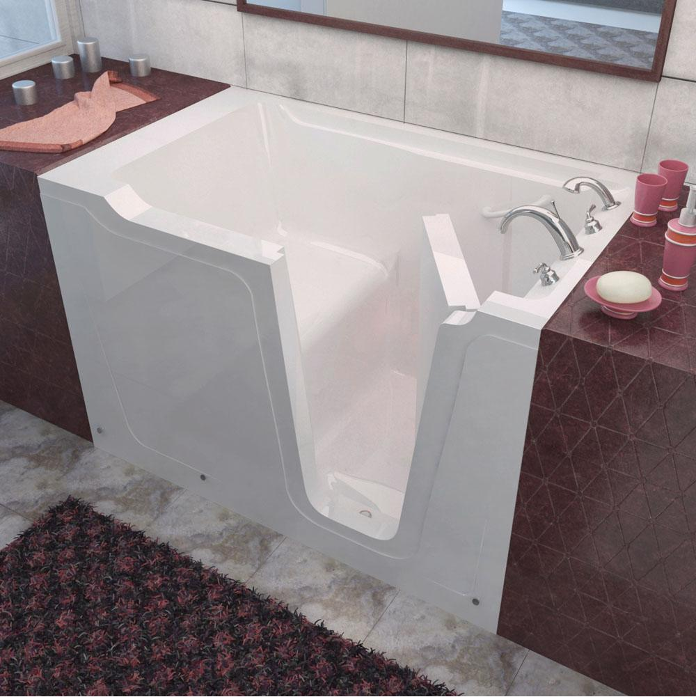 Meditub Soaking Tubs   Advance Plumbing and Heating Supply Company ...