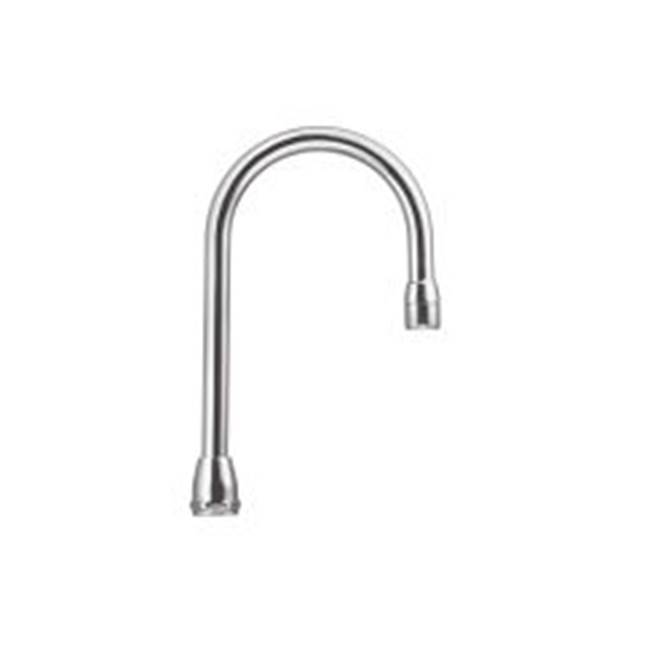 Moen Commercial Chrome commerical spout