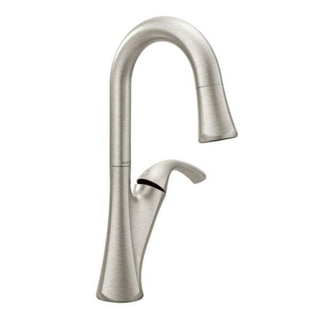 moen kitchen faucets advance plumbing and heating supply company