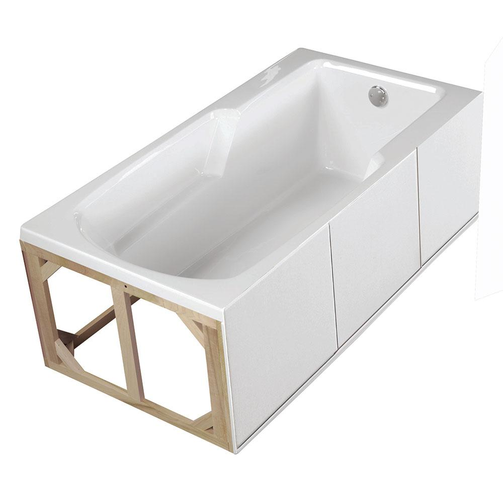 M T I Baths Parts Bathtub Parts | Advance Plumbing and Heating ...