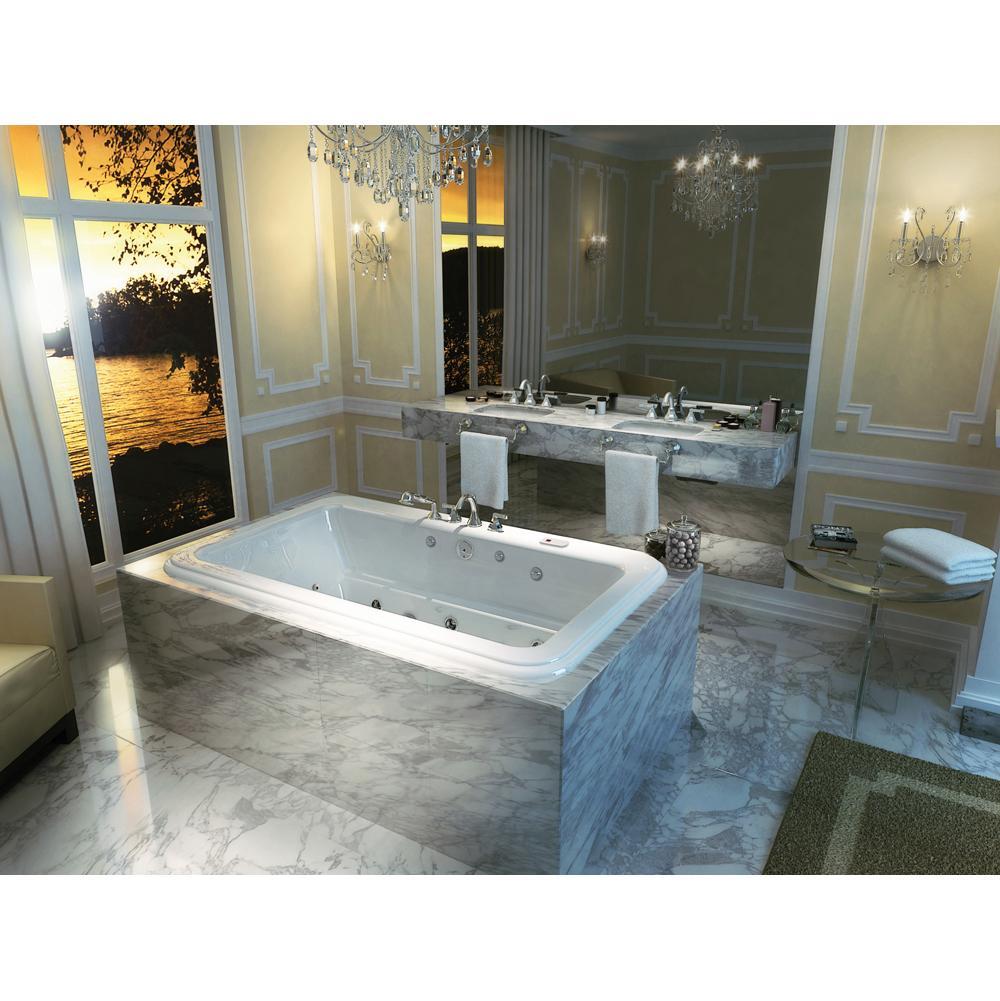 Maax Bathroom Tubs | Advance Plumbing and Heating Supply Company ...