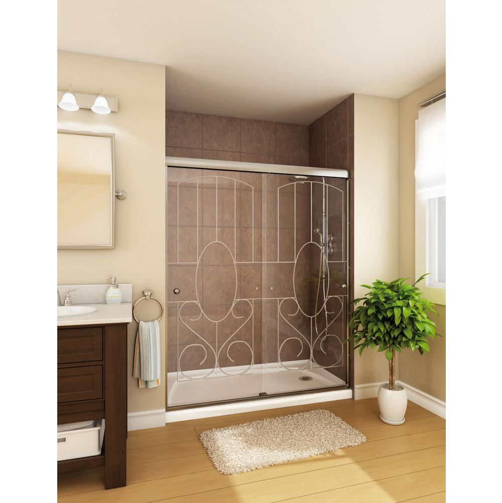 Call For Price!  sc 1 st  Advance Plumbing & Shower door Maax Shower Doors   Advance Plumbing and Heating Supply ...