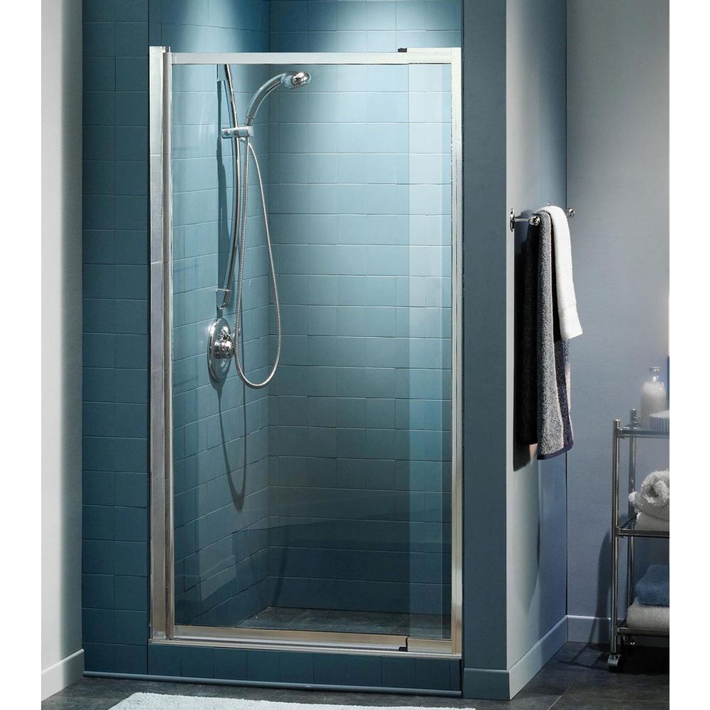 Maax Showers Shower Doors Chromes | Advance Plumbing and Heating ...