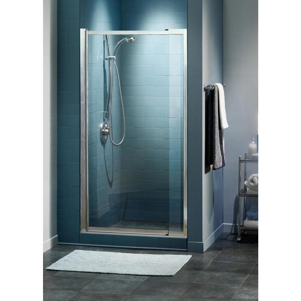 Shower door Maax Shower Doors   Advance Plumbing and Heating Supply ...