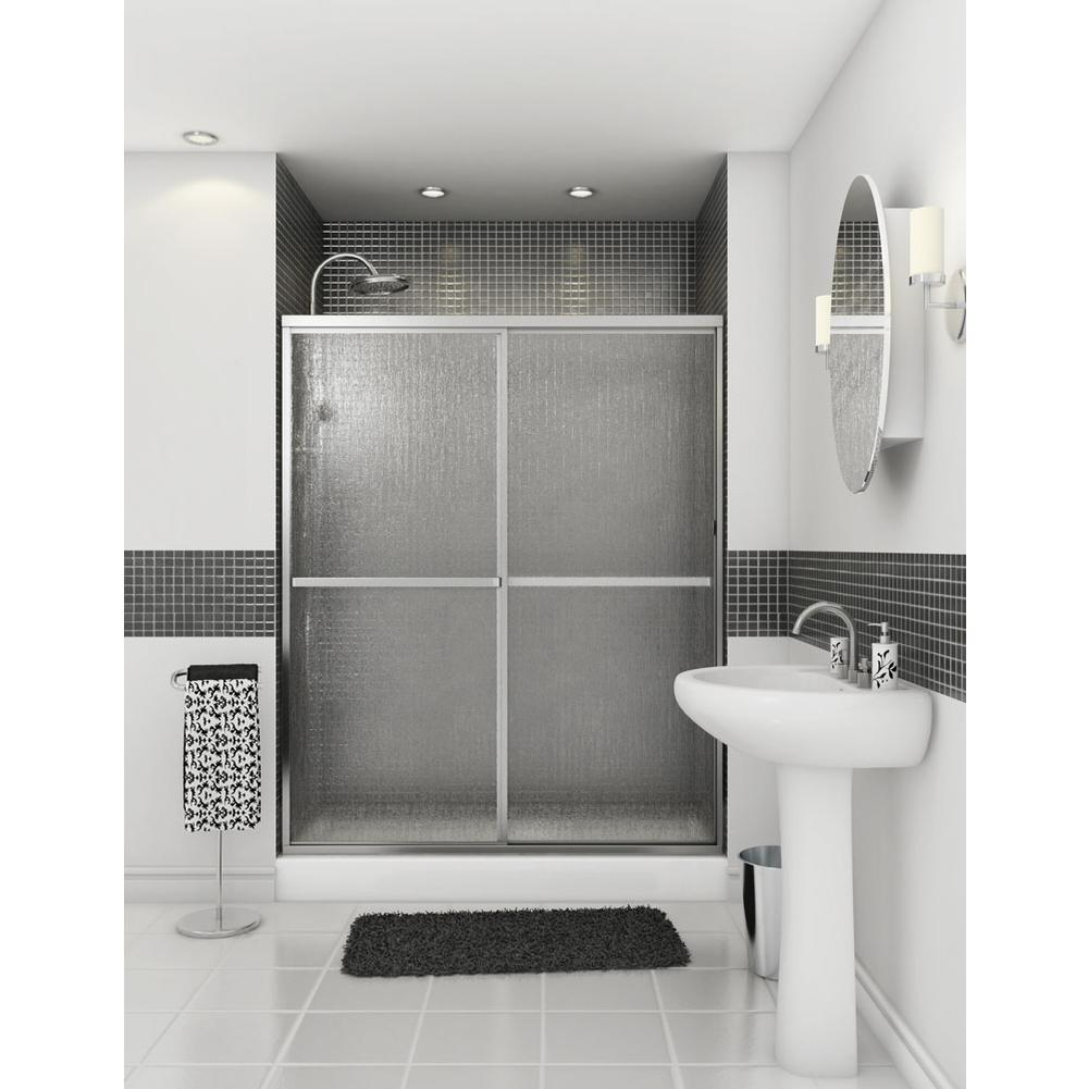 Maax Showers Shower Doors Chromes | Advance Plumbing and Heating ...