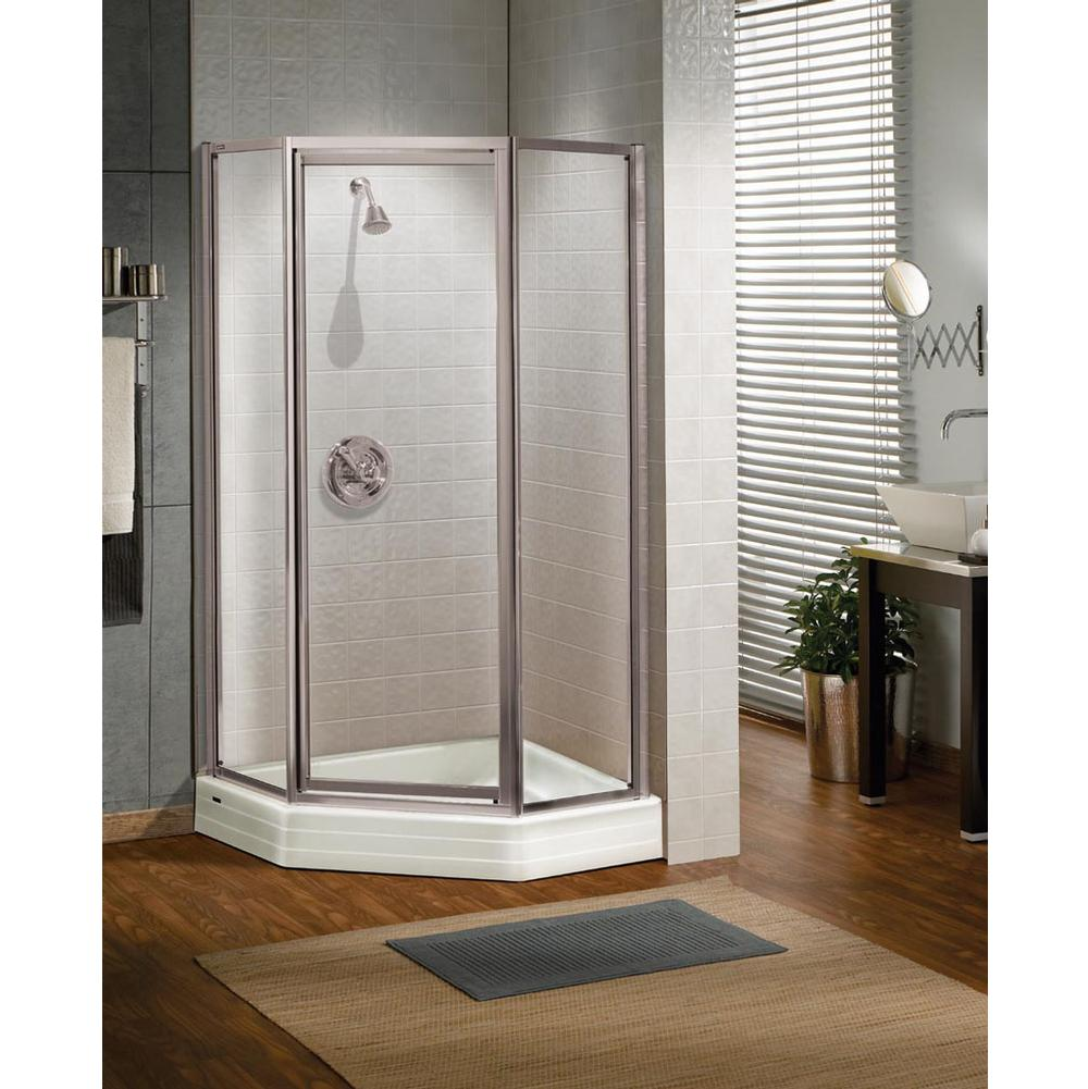 Maax Showers Shower Doors | Advance Plumbing and Heating Supply ...