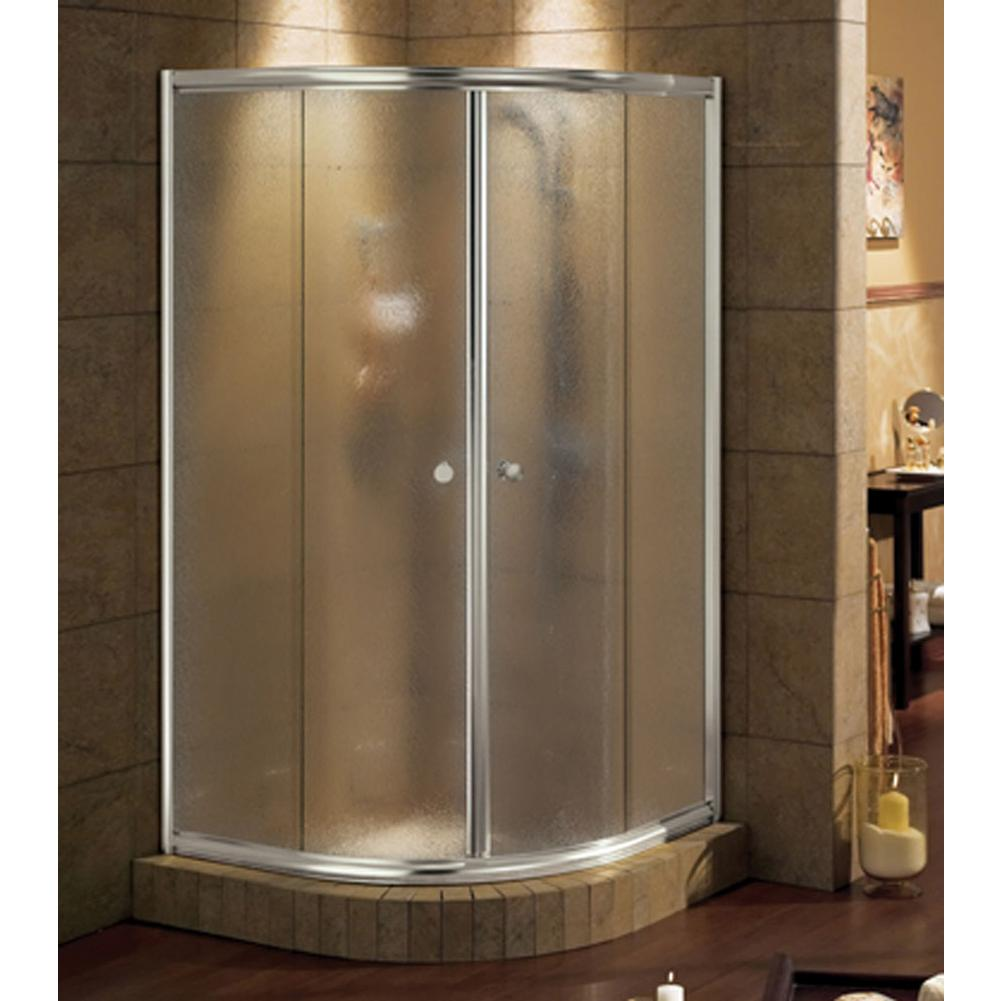 Enchanting Maax Dealers Images - Bathroom and Shower Ideas ...