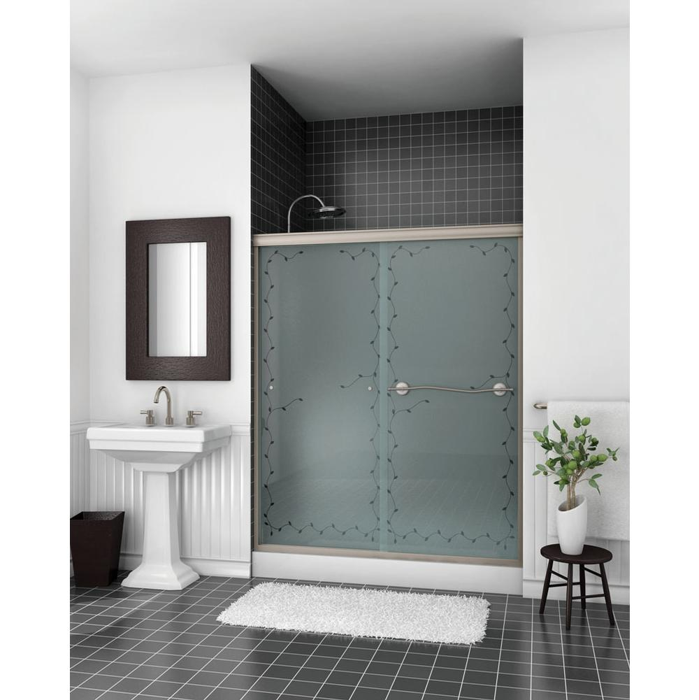 Shower door Maax Shower Doors Tub Doors | Advance Plumbing and ...