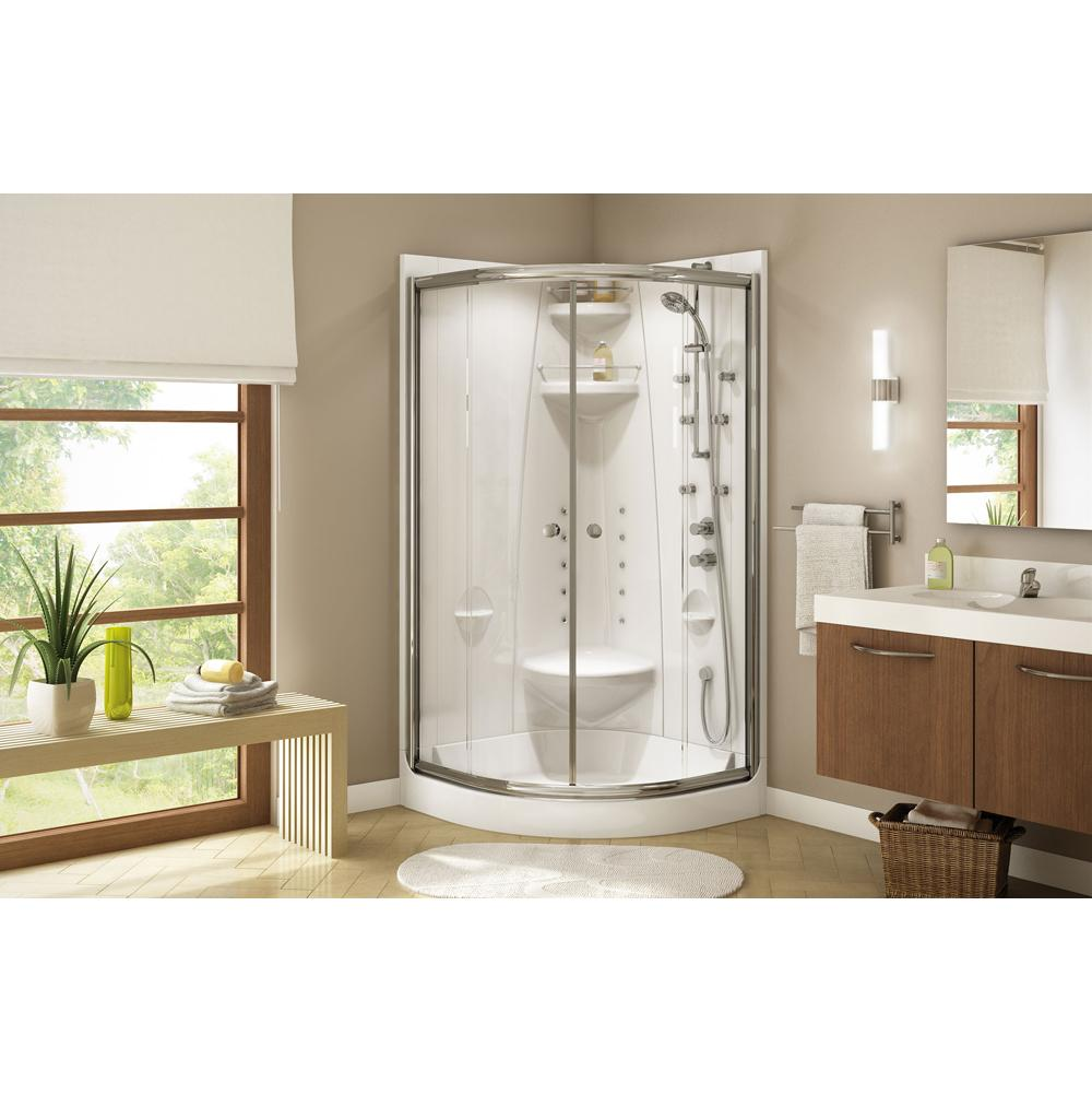 Mxx freestyle 37 neo round | Advance Plumbing and Heating Supply ...