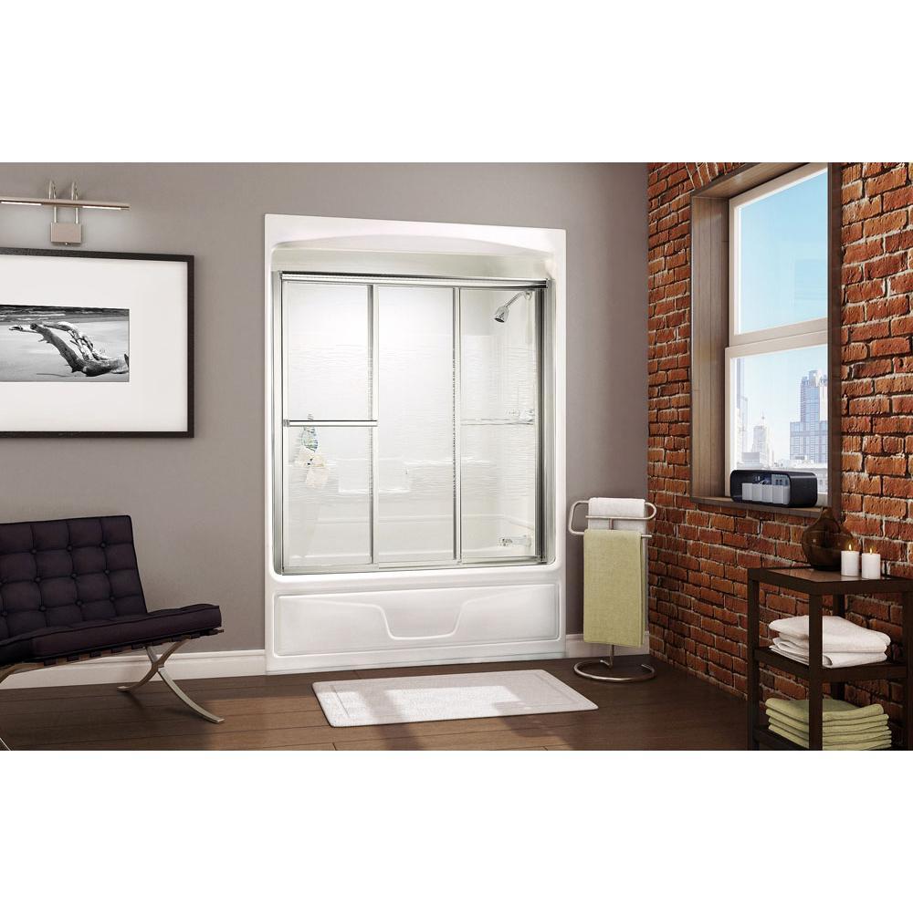 Maax Bathroom Tubs   Advance Plumbing and Heating Supply Company ...