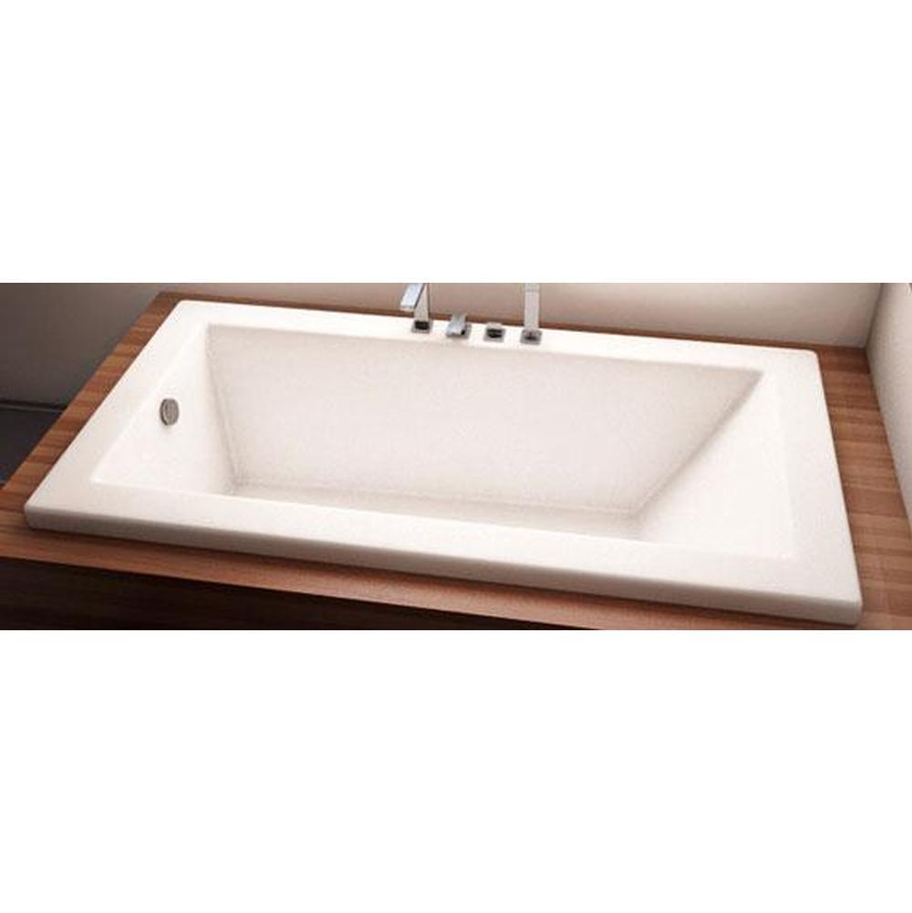 Neptune Bathtub Parts White | Advance Plumbing and Heating Supply ...