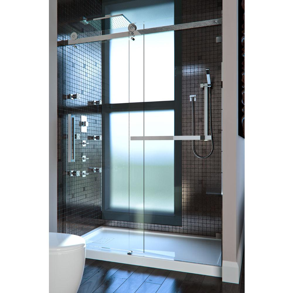 Showers Shower Bases | Advance Plumbing and Heating Supply Company ...