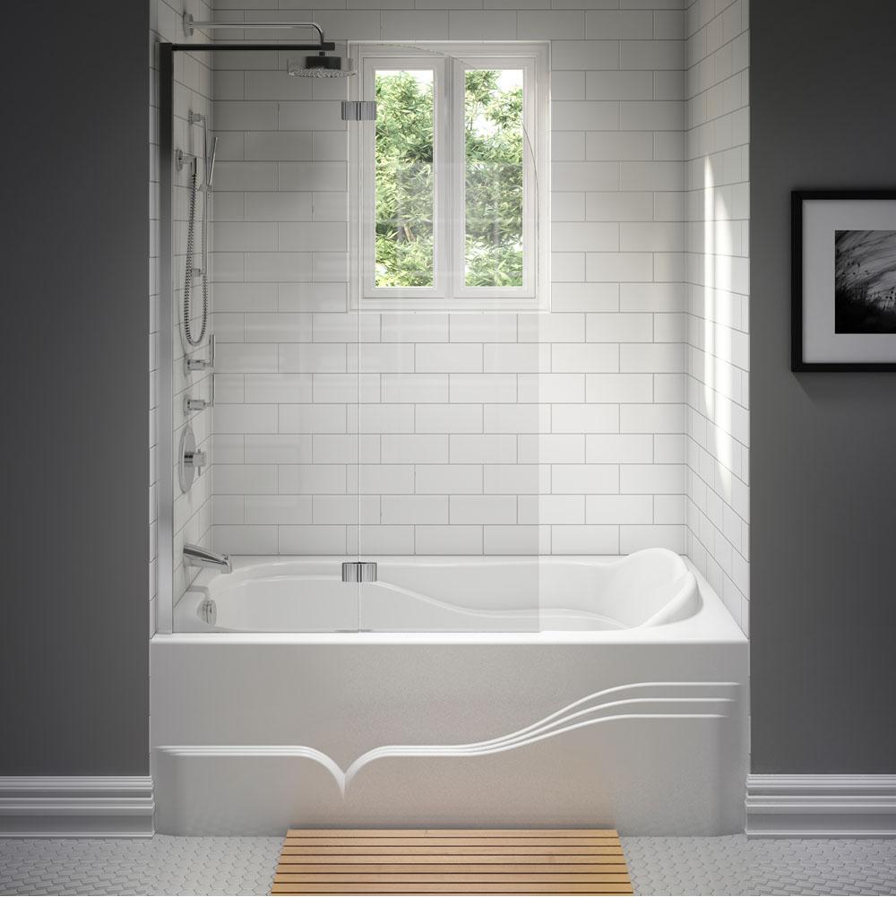 Tubs Whirlpool Bathtubs | Advance Plumbing and Heating Supply ...