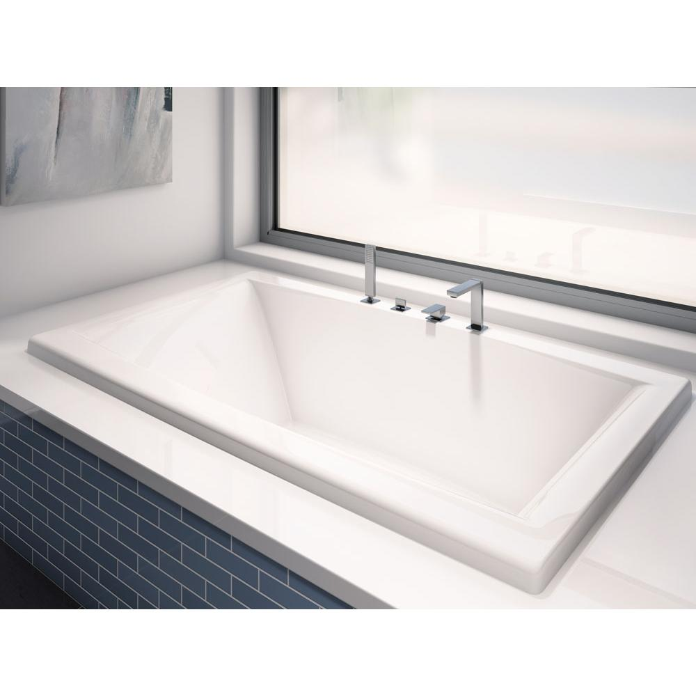Tubs Air Bathtubs   Advance Plumbing and Heating Supply Company ...