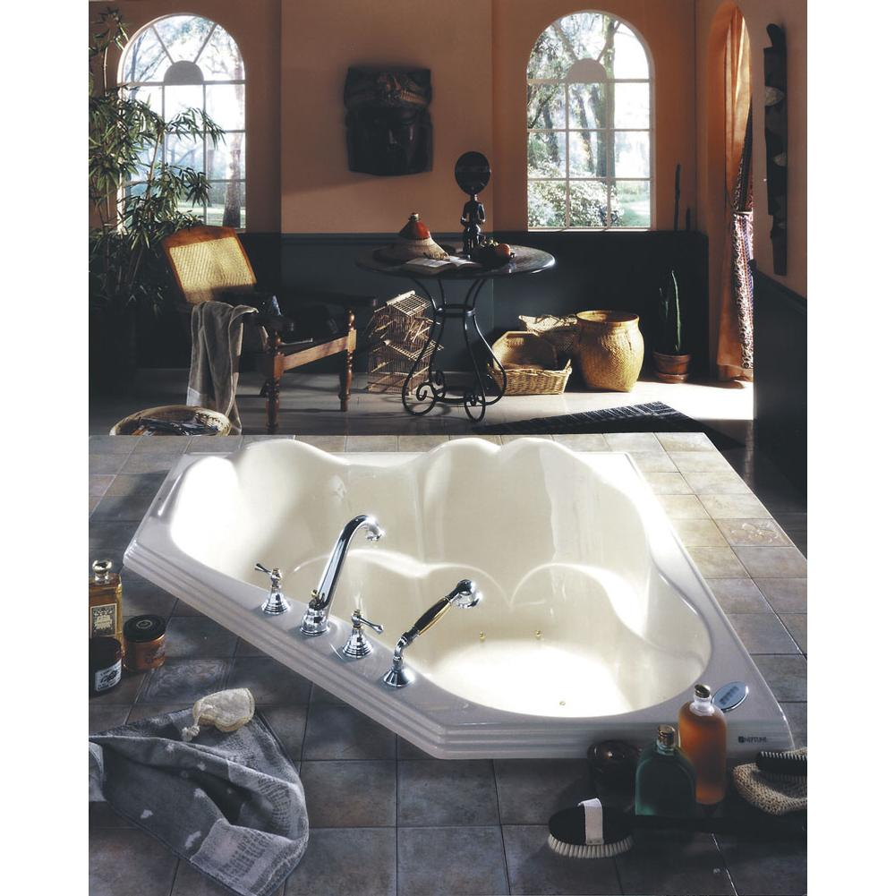 Tubs | Advance Plumbing and Heating Supply Company - Walled-Lake ...