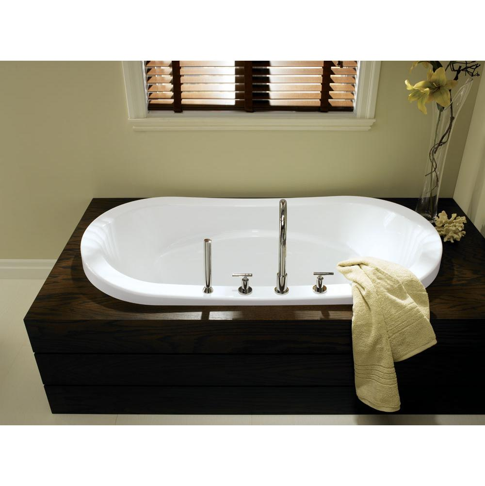 Tubs Air Bathtubs Transitional   Advance Plumbing and Heating Supply ...