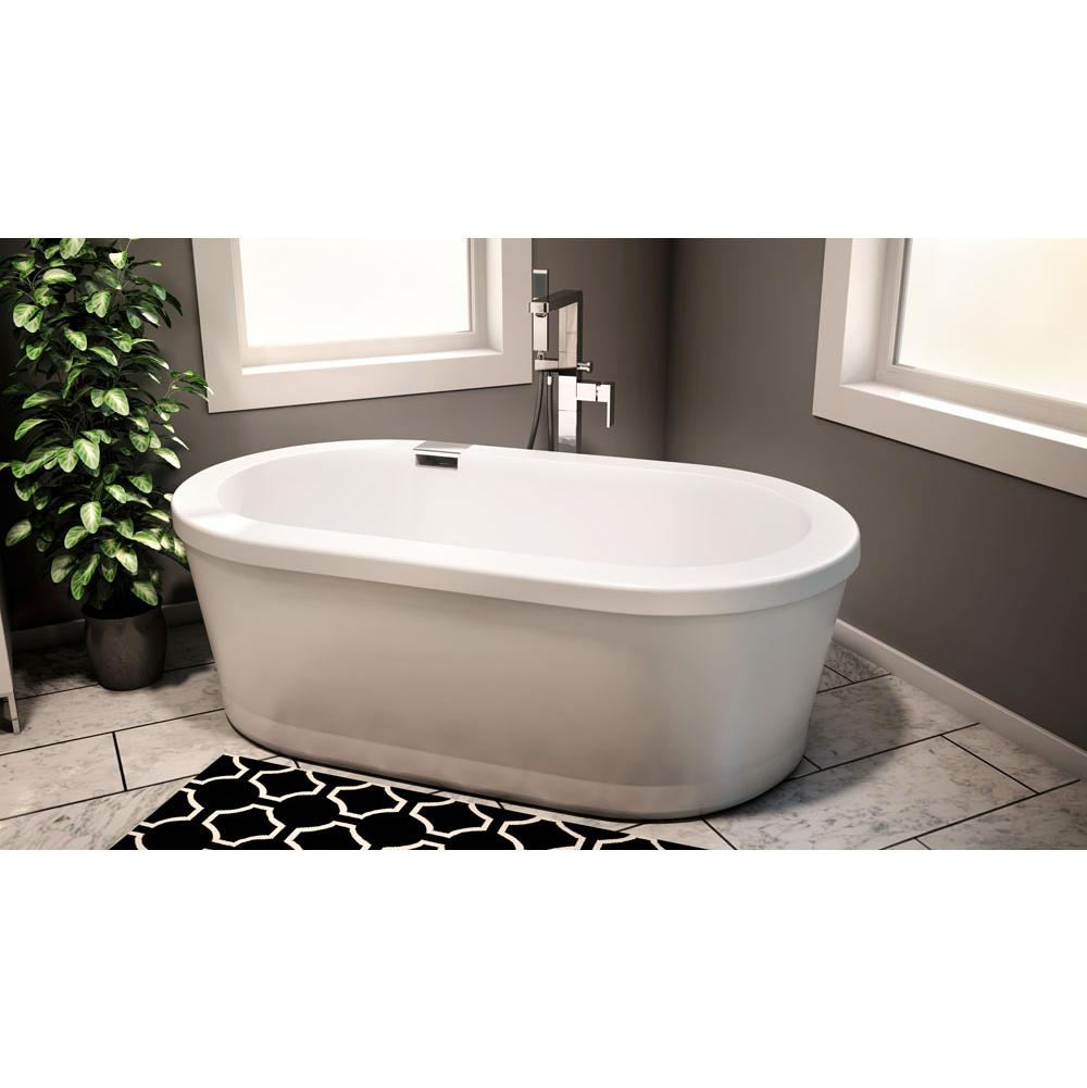 Air Bathtubs Free Standing   Advance Plumbing and Heating Supply ...