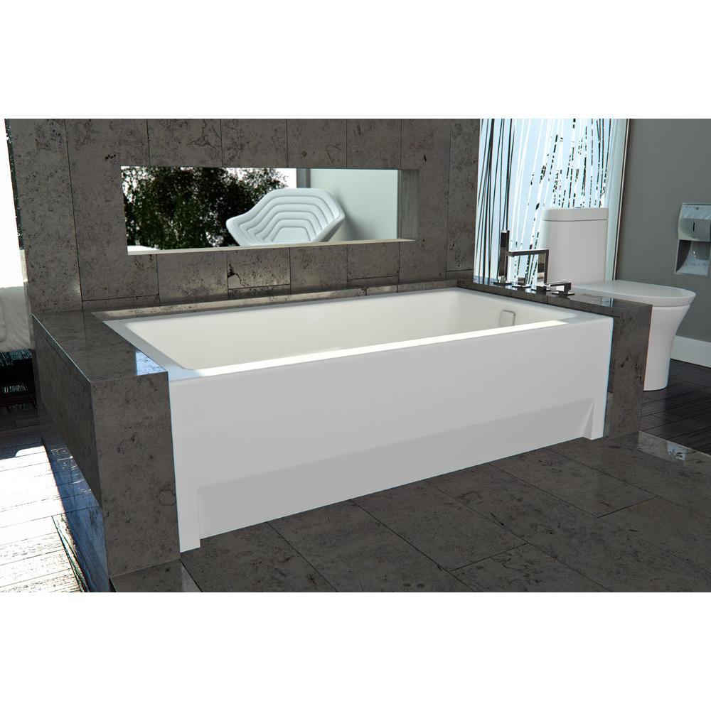 Neptune Bathtub Parts Tub Aprons Nep jupezora60 | Advance Plumbing ...