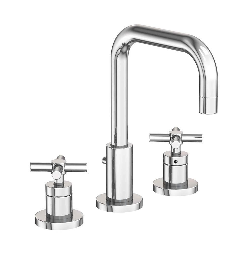 Newport Brass Bathroom Sink Faucets Widespread Advance Plumbing