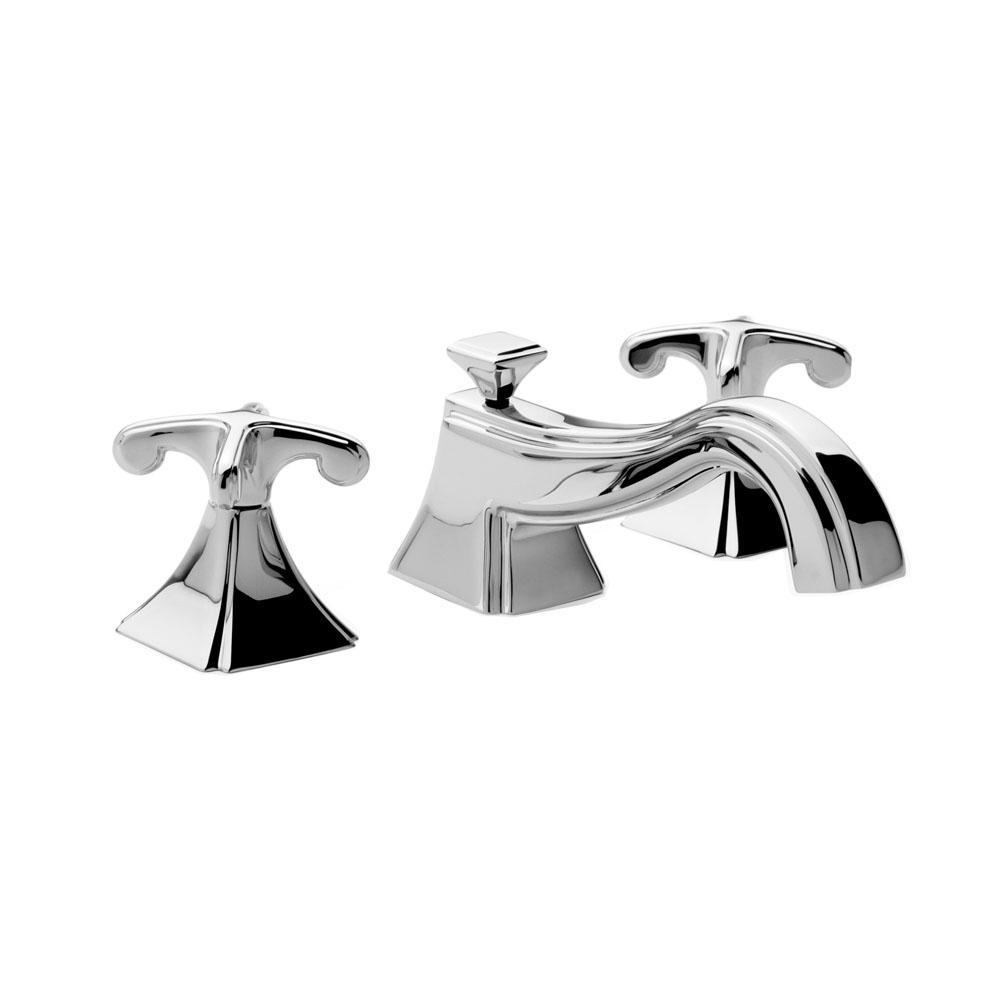 newport brass faucets kitchen 77400 116000 2520vb newport brass widespread lavatory faucet brass faucets bathroom sink advance plumbing and