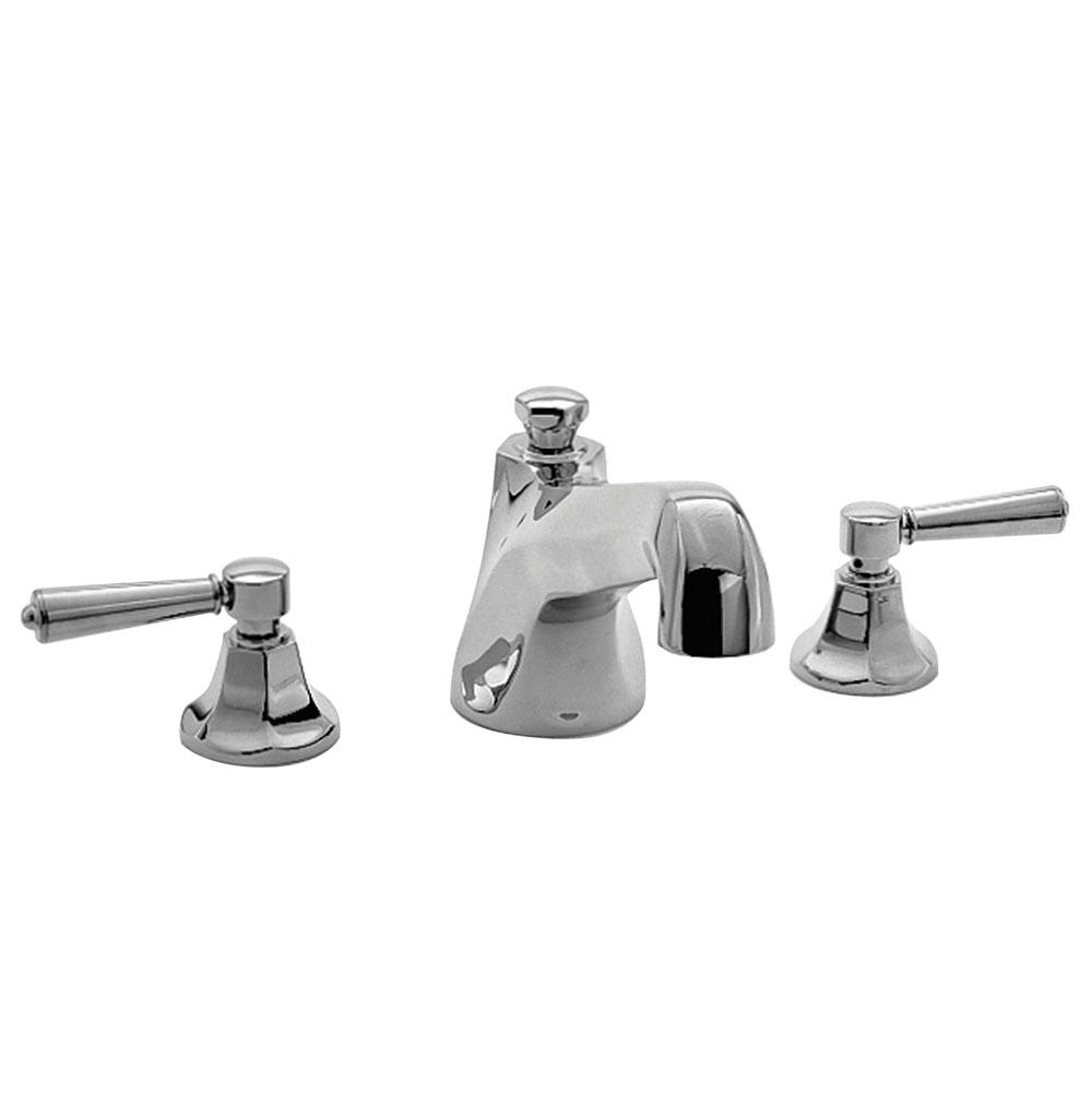 supply faucet brandon faucets plumbing carr item nwp canton large new htm jackson newport deck brass fillers mount tub