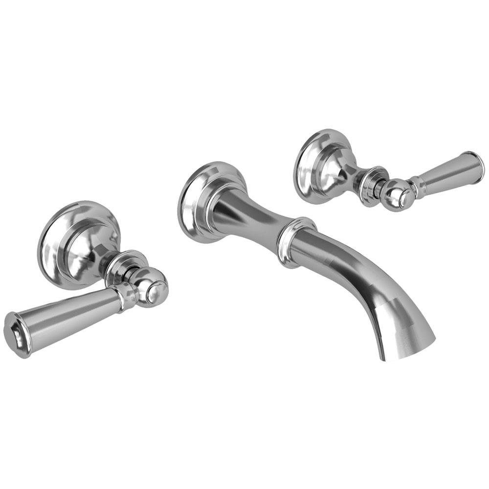 Bathroom Sink Faucets Wall Mounted | Advance Plumbing and Heating ...
