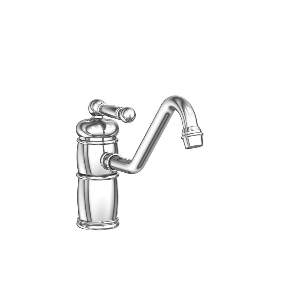 $976.00   $1,228.00. 940/06 · Newport Brass; Single Handle Kitchen Faucet  ...