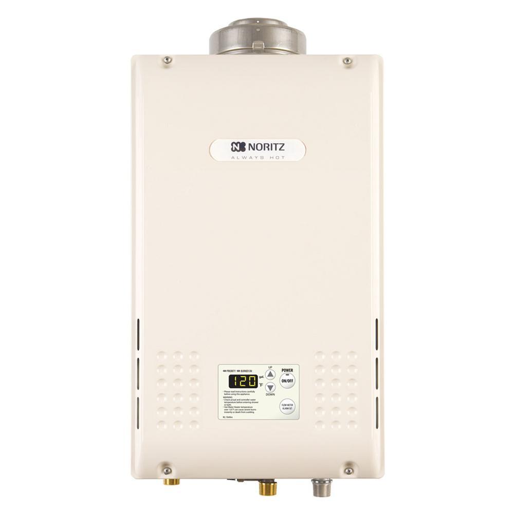 Noritz Nrc661 Dv Ng At Advance Plumbing And Heating Supply