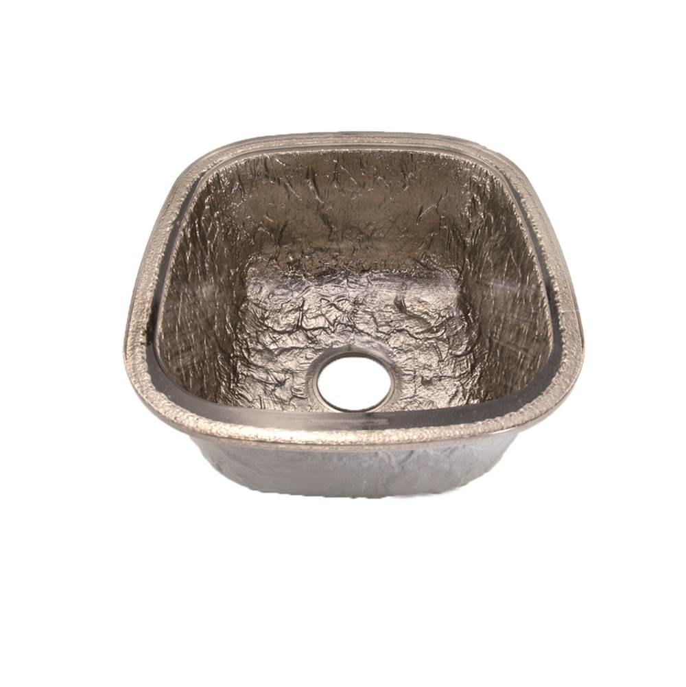 Kitchen Sinks | Advance Plumbing and Heating Supply Company - Walled ...