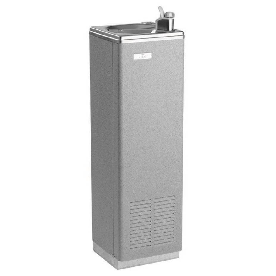 Oasis Water Coolers and Fountains P5CP Compact Free Standing Cooler