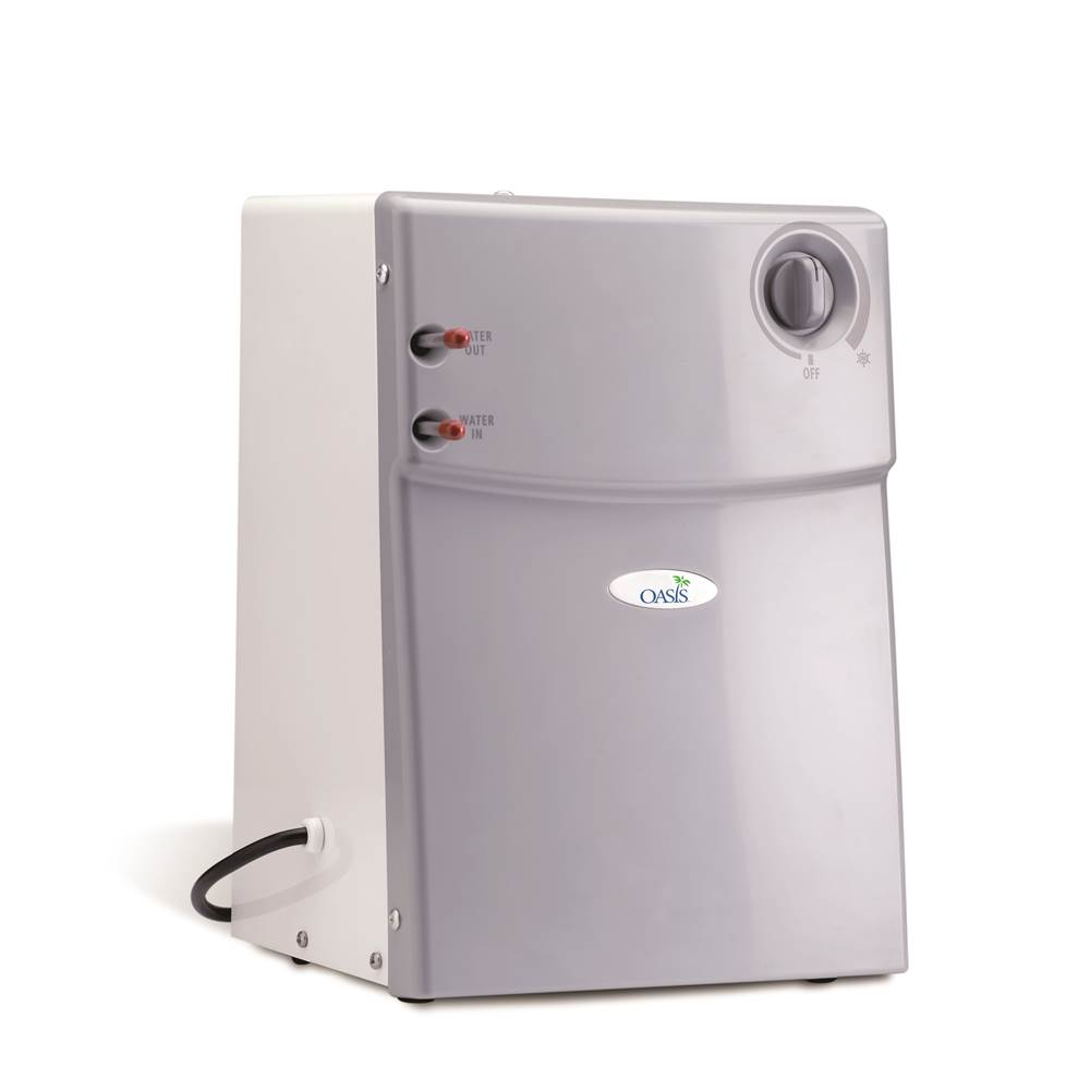 Oasis Water Coolers and Fountains R1P PRO3 Proselect Chiller