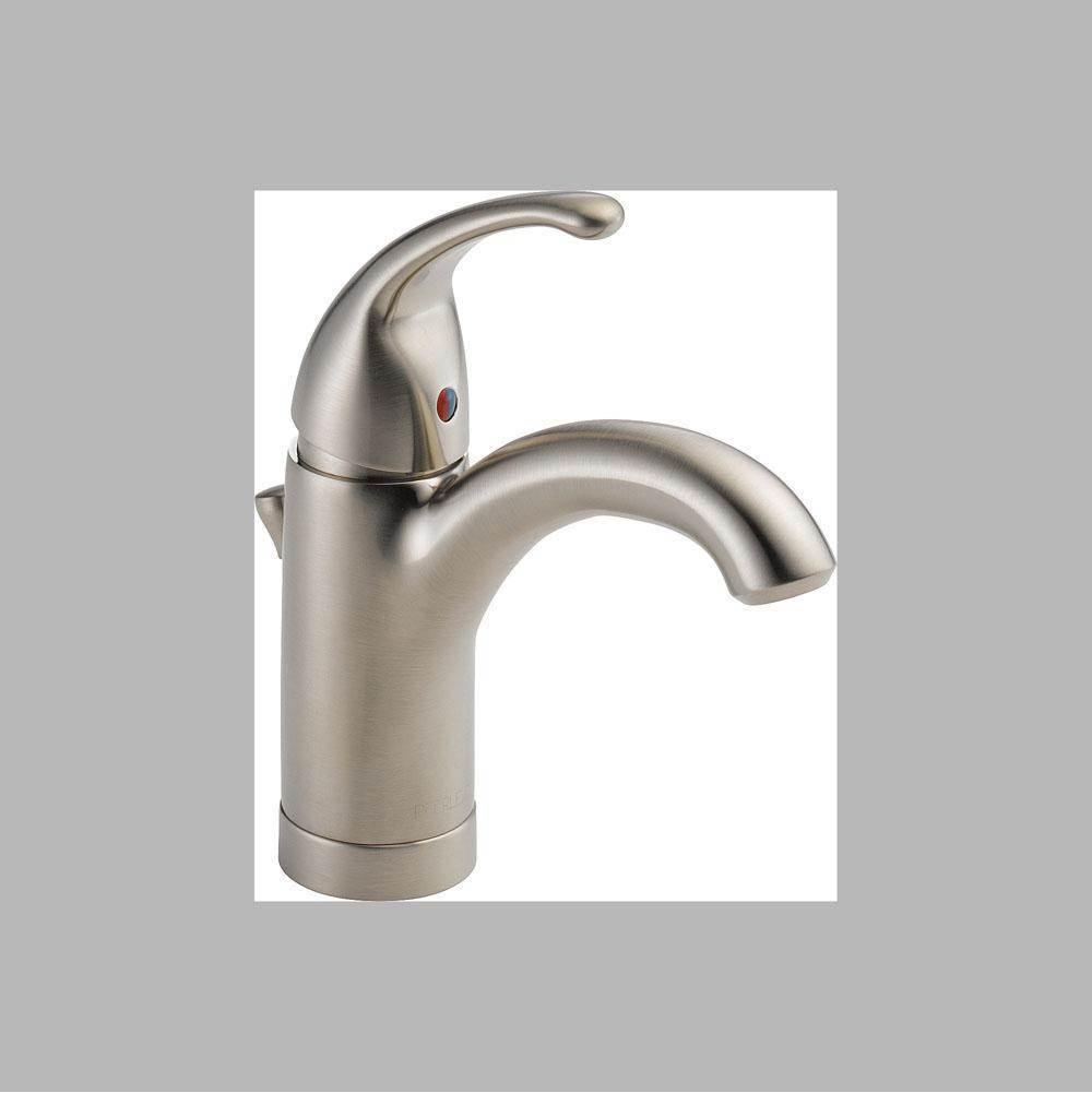 Peerless P188624LF-BN at Advance Plumbing and Heating Supply ...