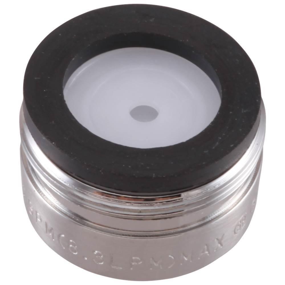 Faucet parts Peerless Nickel Tones   Advance Plumbing and Heating ...