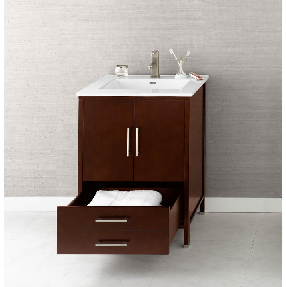 Ronbow Bathroom Vanities Advance Plumbing And Heating Supply - Ronbow bathroom vanities