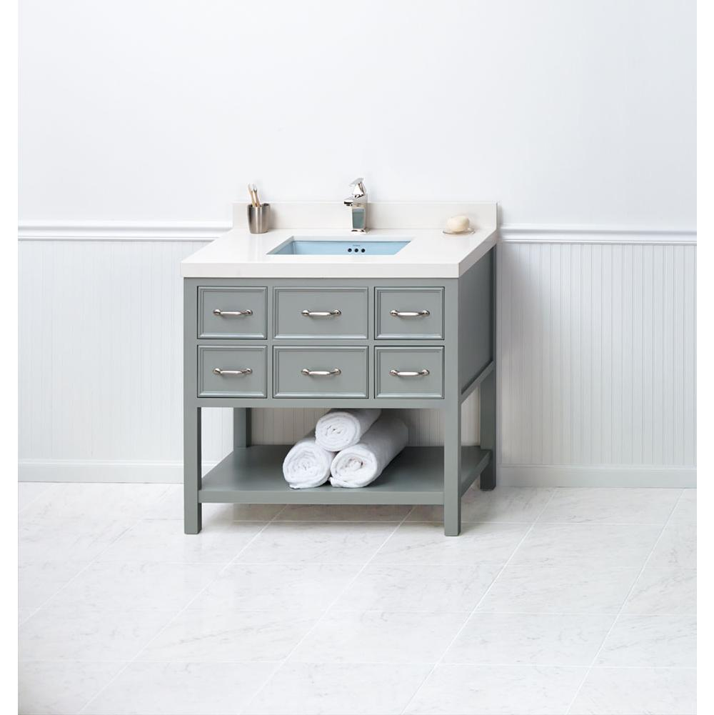 Exceptionnel $1,895.00   $1,995.00. 052736 F21 · Ronbow; 36u0027u0027 Newcastle Bathroom Vanity  ...