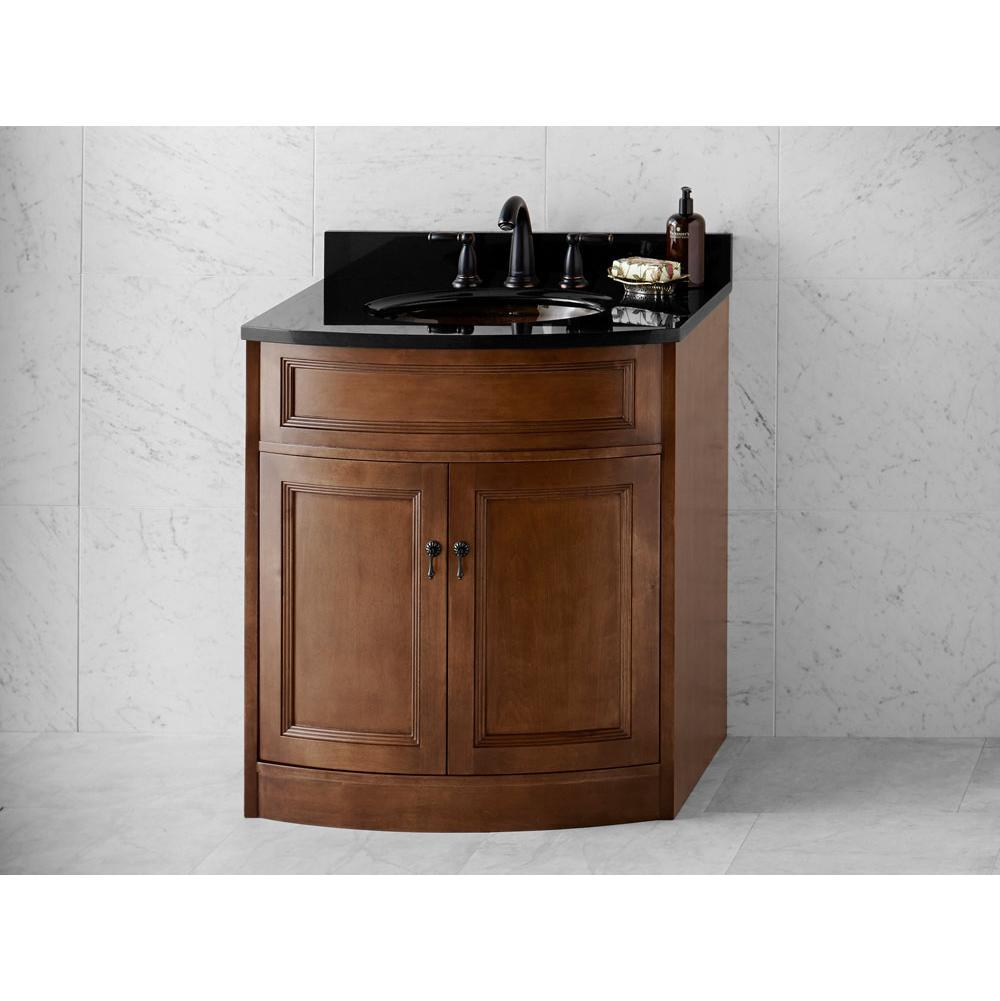 Ronbow Bathroom Vanities Vanities Marcello Wood Advance Plumbing - Ronbow bathroom vanities