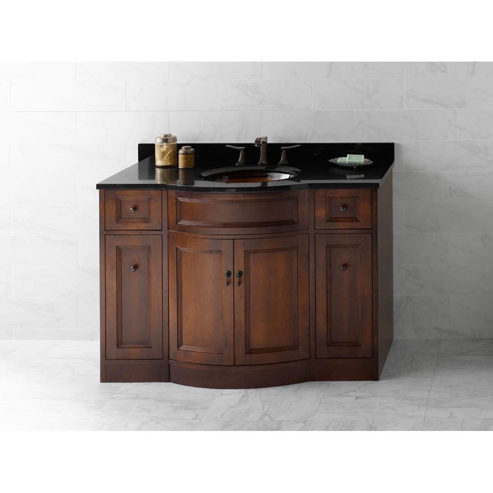 $2,530.00. 060648 F13 · Ronbow; Marcello 48u0027u0027 Bathroom Vanity ...