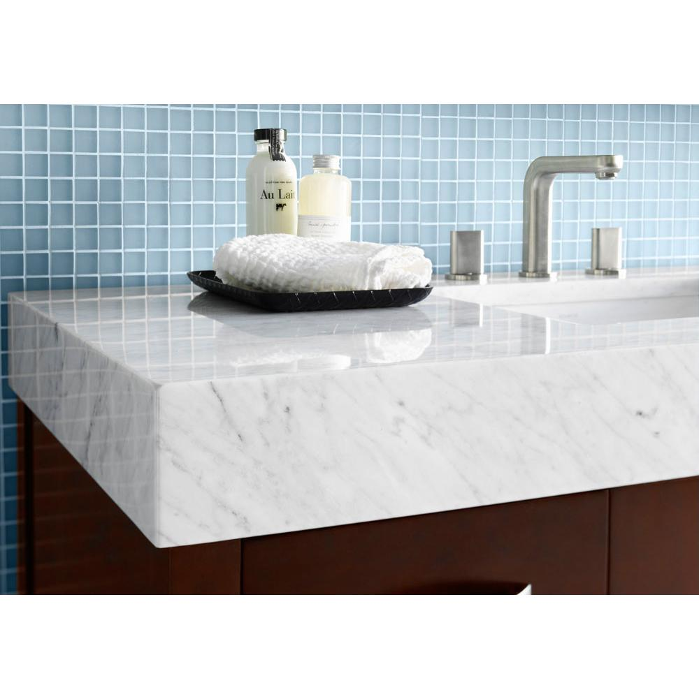 of full top in together marble plus with black as well inch bathroom white vanity cheap size