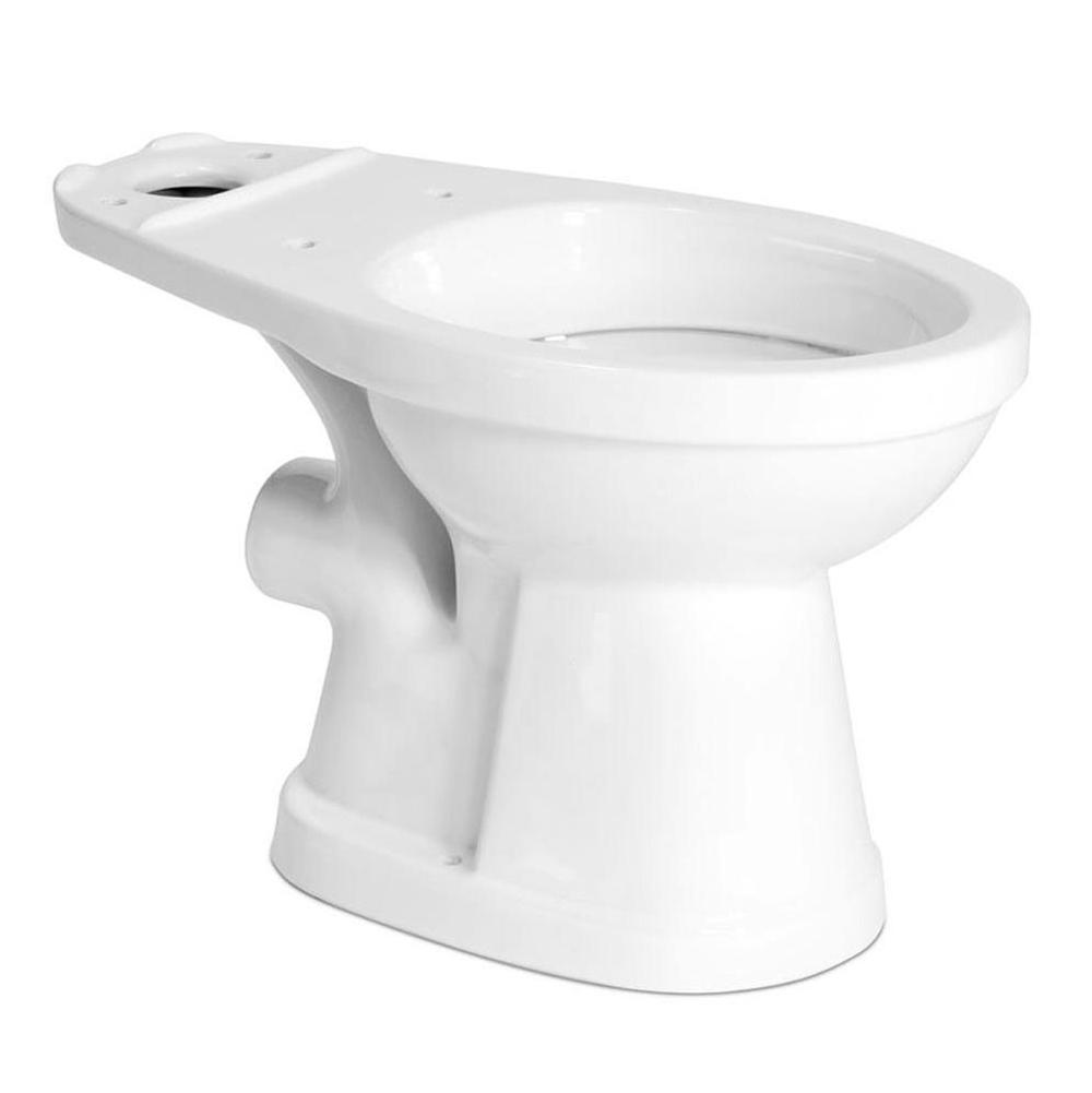 Toilets   Advance Plumbing and Heating Supply Company - Walled-Lake ...