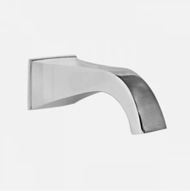 Sigma 510 Wall Tub Spout