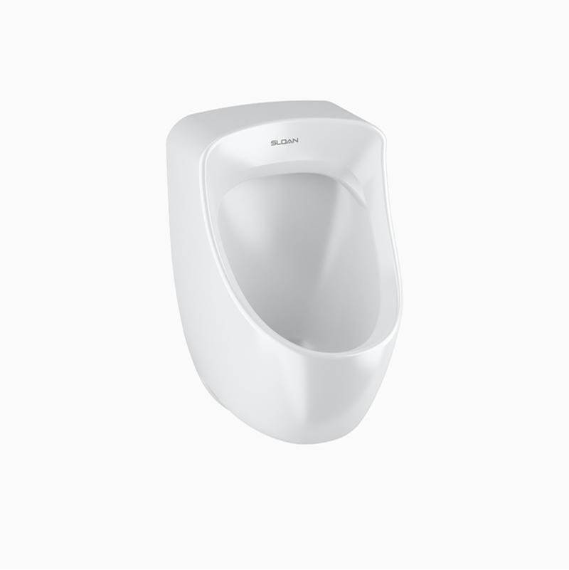 Toilets Urinals | Advance Plumbing and Heating Supply Company ...