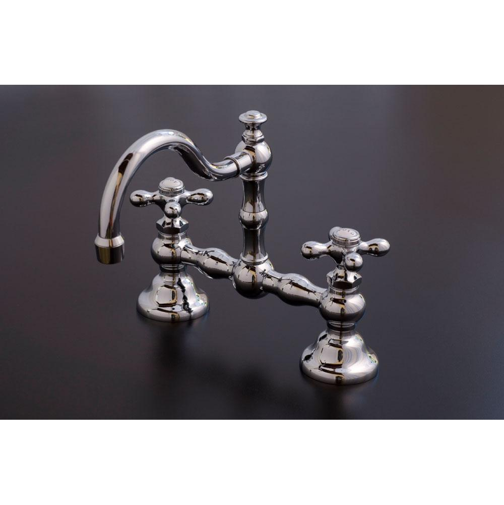 Buy Shower Faucet Bathroom Faucets Online at Overstock Our Best overstock.com Home Improvement Faucets Bathroom Faucets