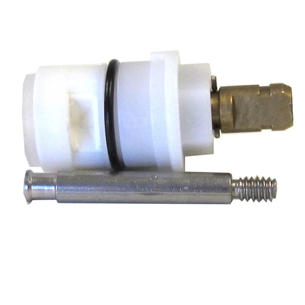 Speakman Repair Part RPG05-0903 Cold 1/4 turn Cartridge for SB-13XX Faucets