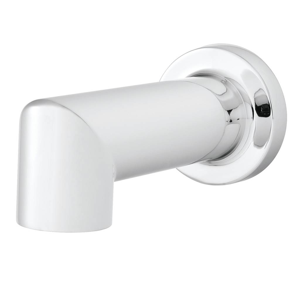 Speakman Neo S-1557 Non Diverter Tub Spout