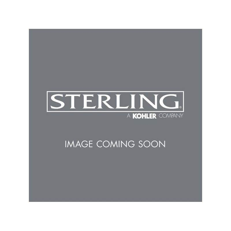 Sterling Plumbing 71140123-N-96 at Advance Plumbing and Heating ...
