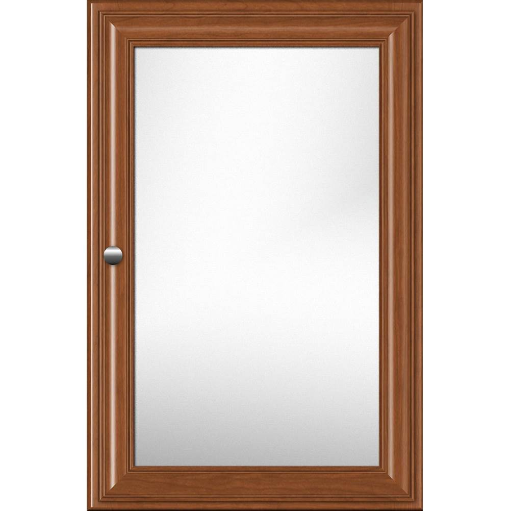 Bathroom Medicine Cabinets Advance Plumbing And Heating